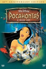 watch Pocahontas movie online