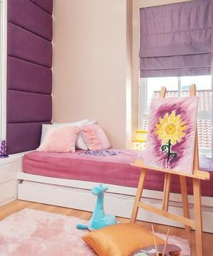 Image-purple-bedrooms-design