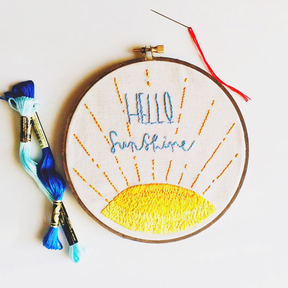 https://www.etsy.com/listing/209428490/hello-sunshine-embroidery-hoop-art?ga_order=most_relevant&ga_search_type=all&ga_view_type=gallery&ga_search_query=embroidery&ref=sr_gallery_21