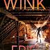 Wink - Free Kindle Fiction