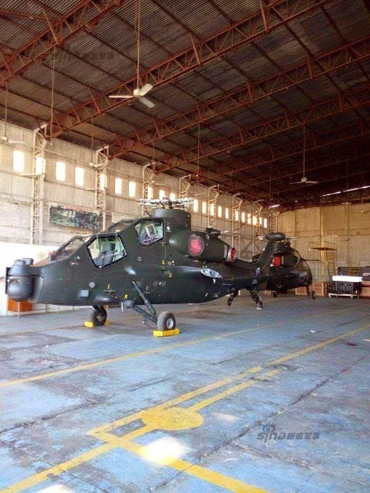 باكستان ترغب بشراء مقاتلة FC-31 و مروحيه Z-10 الصينيتين New%2BPakistani%2BWZ-10%2Battack%2Bhelicopter%2Barrive%2Bfrom%2BChina%2B4