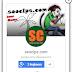 Cara Membuat Fanspage Google Plus melayang di Blog