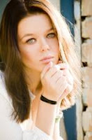 Alina Grosu cantante ucraniana habla sobre Tom Alina