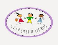 C.E.I.P. Giner de los Ríos.