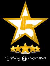 5 Star Deliciousness