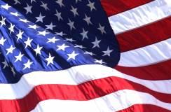 """Πρωτοφανές κάλεσμα από πλευρά ΝΔ προς ΗΠΑ: """"Ελάτε να μας σώσετε""""!"""