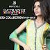 Bonanza Satrangi Eid Collection 2014-2015 | Bonanza Unstitched Eid Collection 2014-15 with Prices