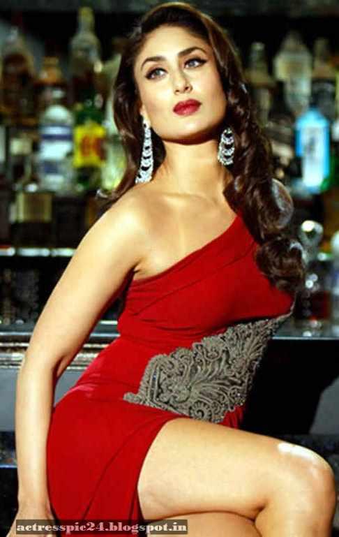 kareena Kapoor Wki Profile Biography HD Imgae Photo ...