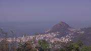 Um pouco mais de Brasil