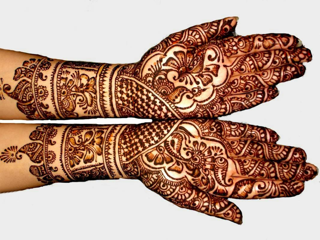 Mehndi Designs High Quality : Mehndi designs images wallpapers full hd