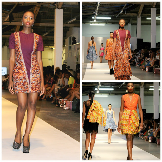 Alabi Couture, afwl2013, vakwetu, london (2)