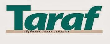 TARAF GAZETESİ