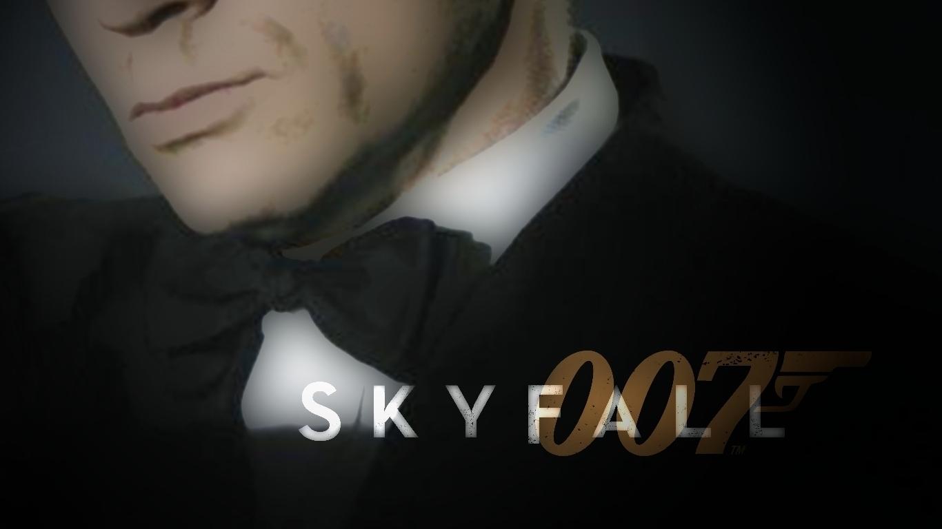 http://4.bp.blogspot.com/-WTnwKJTdO_A/UCfLdXEirJI/AAAAAAAAOTU/1joOLC7uWIM/s1600/Skyfall_Wallpaper_widescreen.jpg