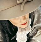 El Blog de mi amiga Silvia