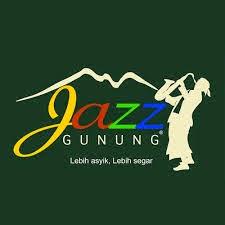 Paket Jazz Gunung Bromo 2015