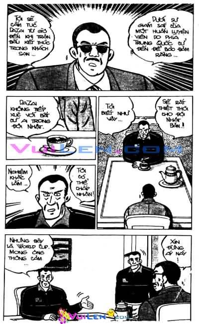 Jindodinho - Đường Dẫn Đến Khung Thành III Tập 55 page 65 Congtruyen24h