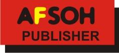 Pelatihan Menulis Buku Populer Bapak ILYAS AFSOH 0821-4150-2649 Telkomsel