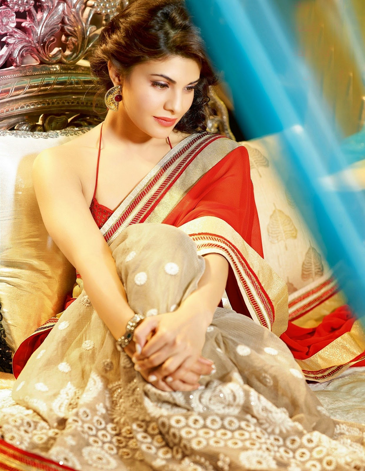 jacqueline fernandez hd wallpapers free download -i- | wallpaper