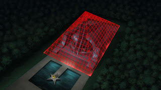 Cornered (Encurralado): Episódio 11 de Young Justice: Invasion