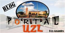 Portal UZL - Amandex