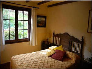 casa rural alquiler en valsequillo, telde, gran canaria, casas completas vacaciones, apartamentos turisticos en islas canarias, villas y chalets