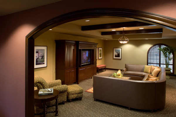 Tv Rooms Unique Of Living Room Furniture Photos