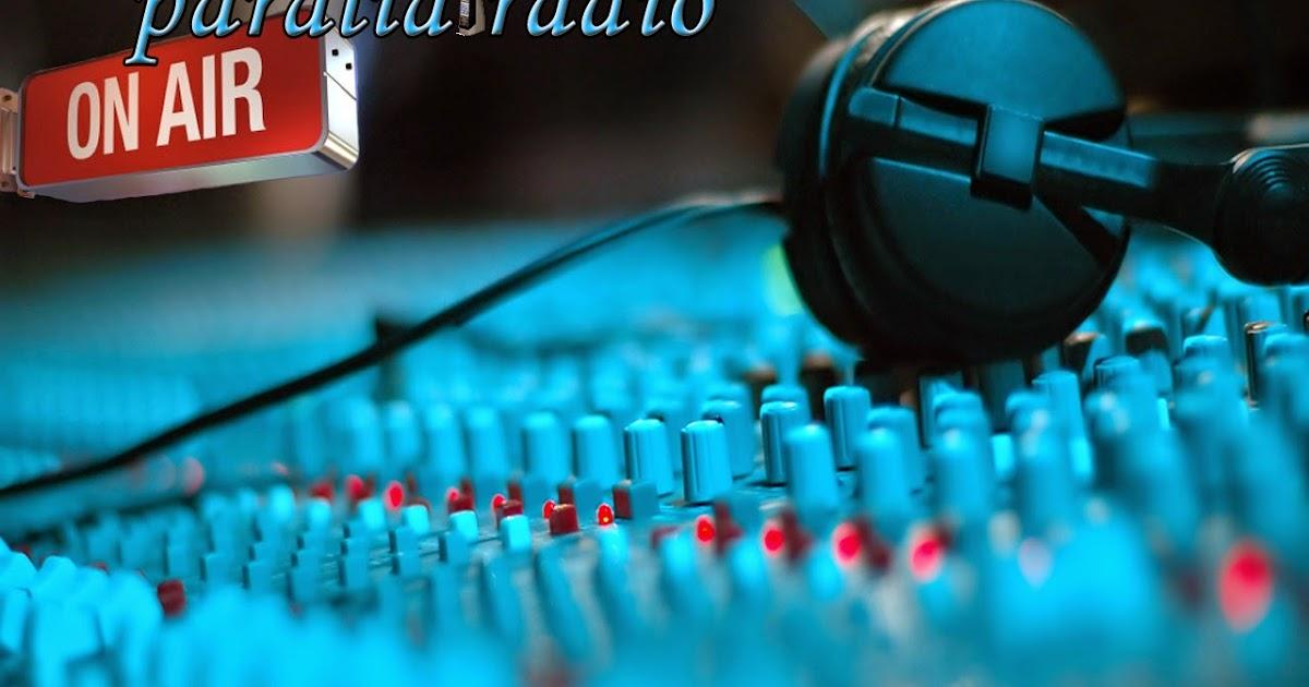 Pyar Ki Ek Kahani Background Music - Free MP3 Download