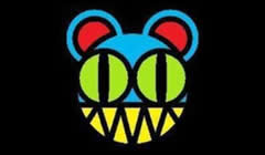 FM Radiohead