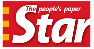 Jawatan Kosong Akhbar The Star