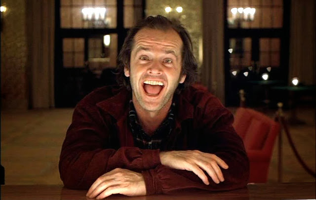 the-shining-movie-jack-nicholson-jack-to