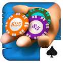 Download Governor of Poker 2 Premium Apk