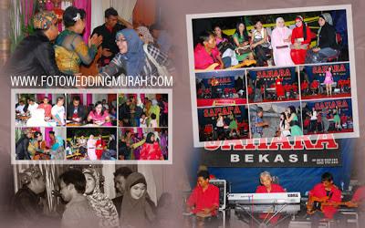 Foto Video Khitanan Alkay dan Zhaki fotoweddingmurah.com