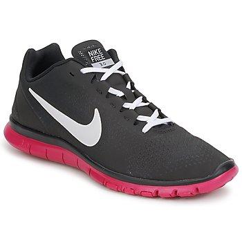 Τα παπούτσια για περπάτημα (ειδικά όσο είναι κατάλληλα για περπάτημα στην  εξοχή ή για ορειβασία) είναι πιο σκληρά c503840c02a