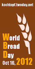World Bread Day_2012