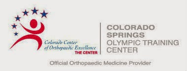 Colorado Center for Orthopaedic Excellence