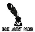 Indie Artist Press