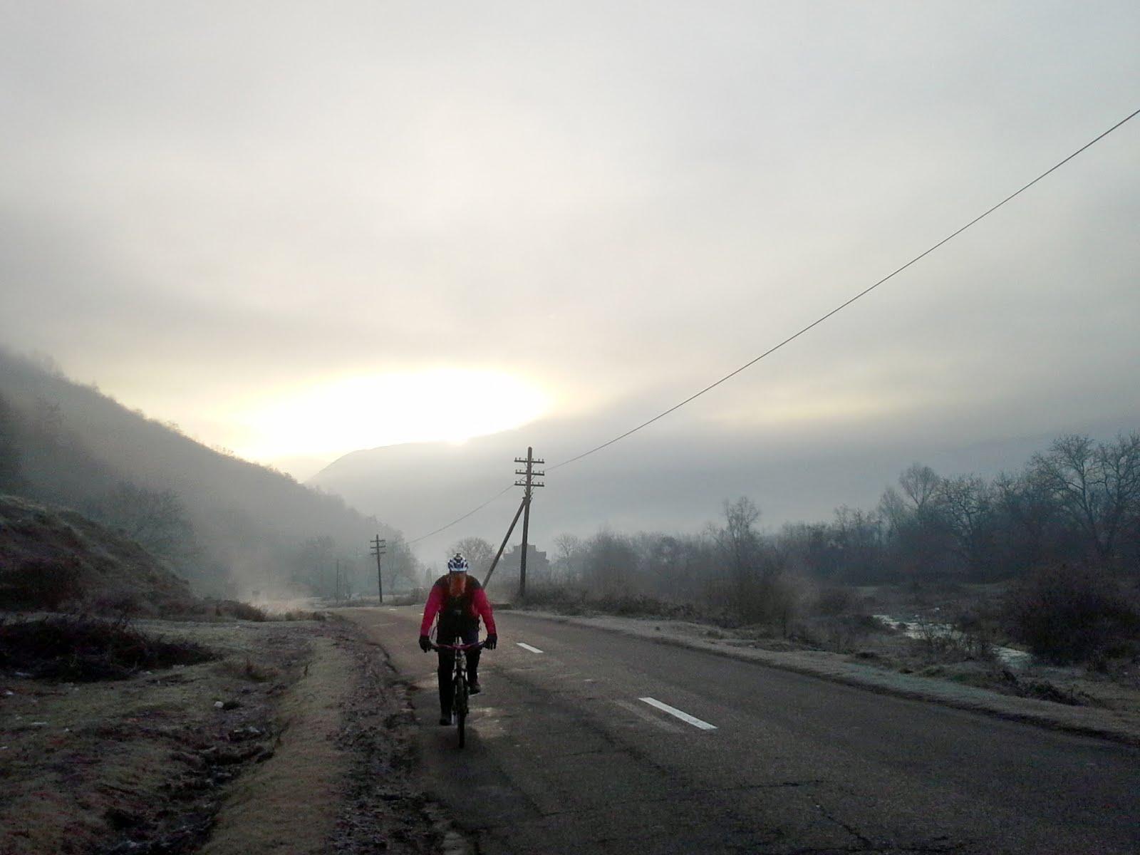 Ștei-Arieșeni