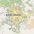 Plano de Addis