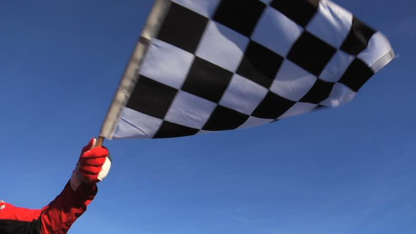 utskriftvänlig F1kalender