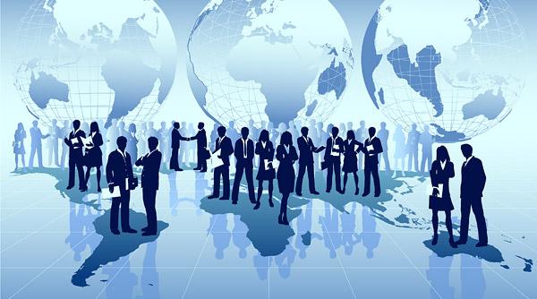 claves de negocios rentables exitosos
