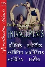 Entanglements (paid link)