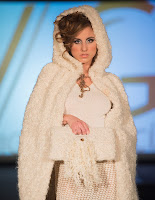 PERU FASHION NIGHT