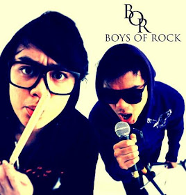 download mp3 lagu boys of rock chord kord gitar mp4 video dailymotion shalat delisha sejarah foto biografi profil biodata