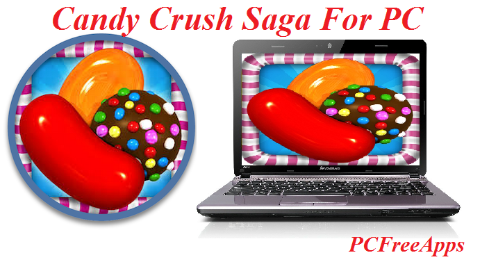 candy-crush-saga-for-pc-download-windows