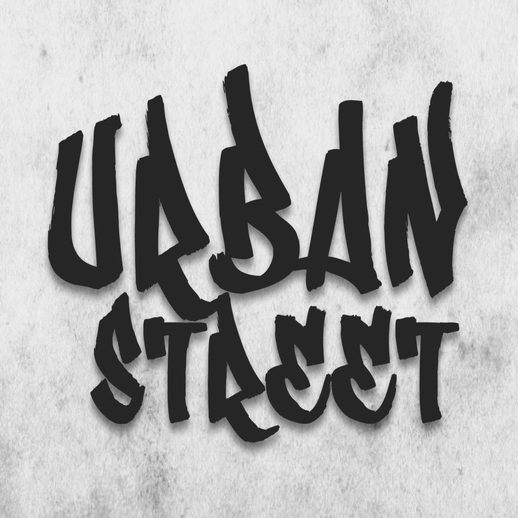 UrbanStreet Blogger Manager