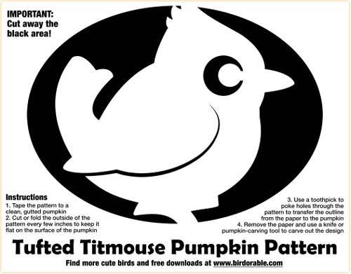My owl barn halloween pumpkin patterns halloween pumpkin patterns pronofoot35fo Images