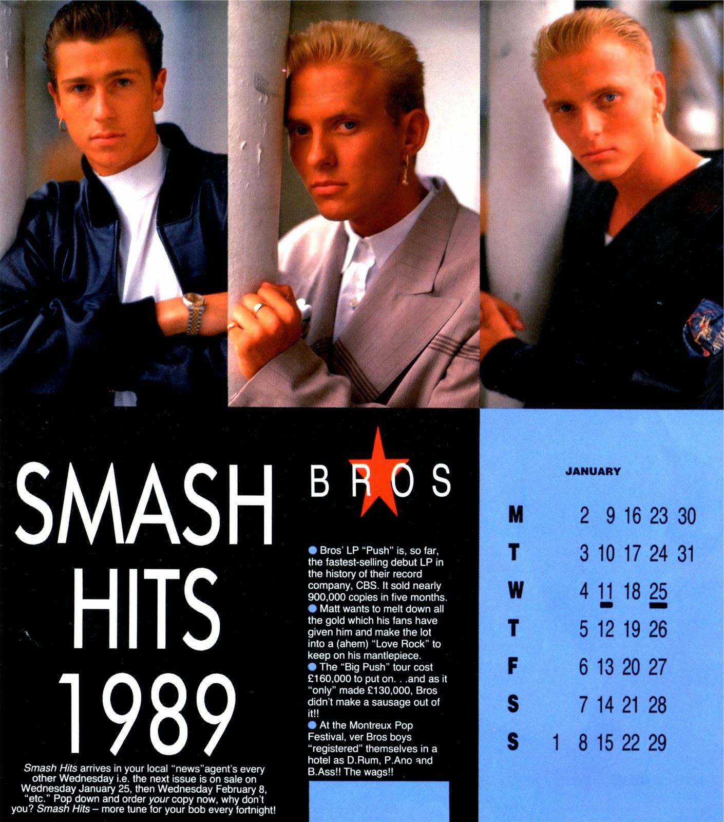 List of songs in Smash