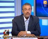 -- برنامج تلت التلاتة مع عمرو خفاجى حلقة يوم الجمعه 22-8-2014