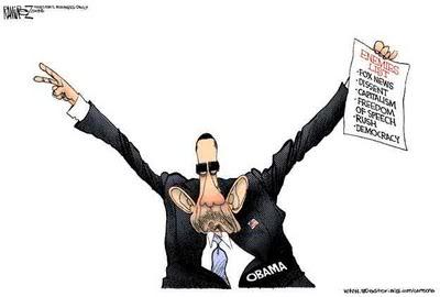 http://4.bp.blogspot.com/-WUBjf_yV0MU/UT6ZEoyJzhI/AAAAAAAAbgg/gqBL6w-scGE/s1600/Obama-as-Nixon-ISStoon102609-2.jpg