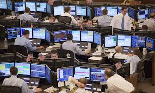 Tips Sukses Trading Forex dan Saham